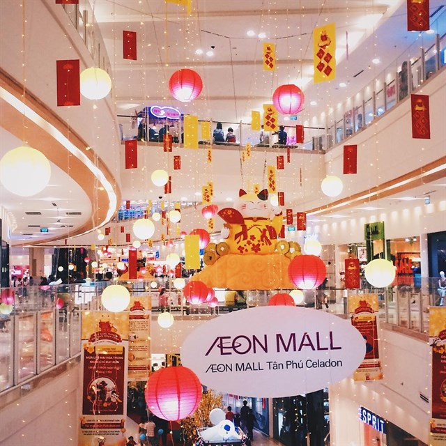 Nên đi siêu thị nào ở Sài Gòn để hưởng ưu đãi lớn nhất?