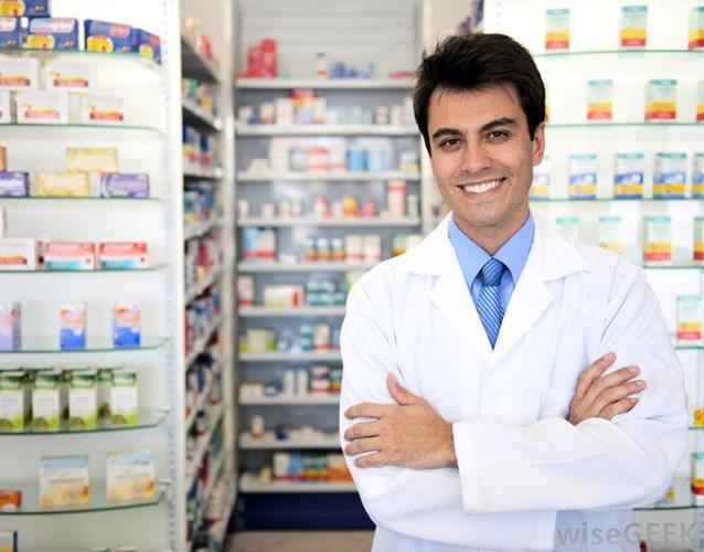 Những điều cần lưu ý khi học nghề Dược sĩ
