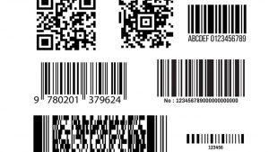 Cách nhận biết mã vạch Trung Quốc